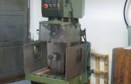 Gebrauchte Bohrmaschine